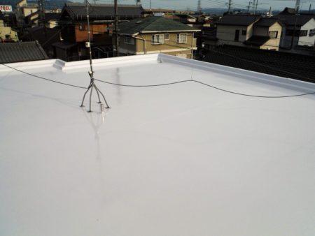 住宅屋根5