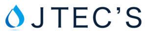 JTEC'S株式会社